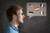 Sprachkurse Interkulturelles Training