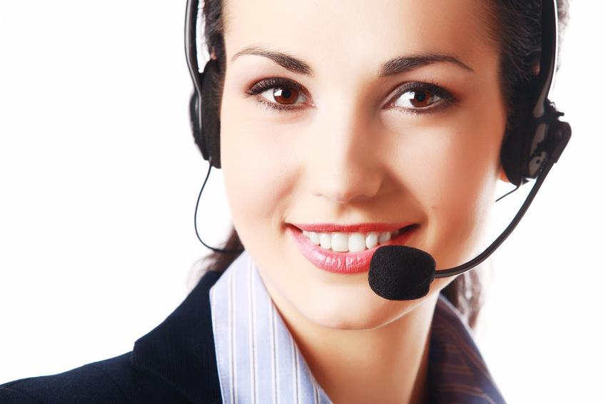 Verkaufstraining Telefonverkauf