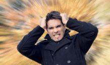 Burnout Stressmanagement