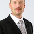 Michael-Tomaschek