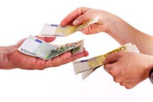 Geld kann man lernen – Geldkultur als Erfolgsfaktor im Unternehmen