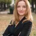 Elke A. Gornik