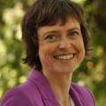 Silena Sabine Piotrowski