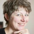 Katharina_Schwarzer
