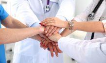 Change Management Krankenhaus