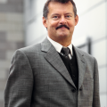 Prof_Albrecht