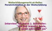 PIW_Schweifer