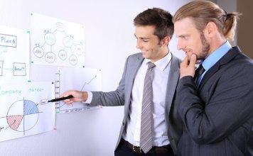 Warum es effektiver ist, bei Führung auf Wirkung zu setzen und nicht auf Vorgaben