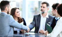 Change Management Kommunikation