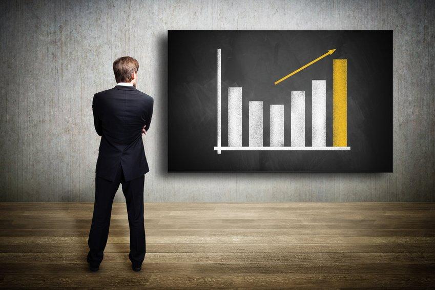 """Die strategische Personalplanung – ein wertvoller Blick in die """"Glaskugel""""?"""