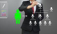 Digitale Trends in der Führung
