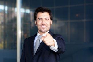 So verhandeln Sie optimale Verhandlungsergebnisse