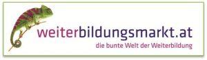 wbm-logo-neu