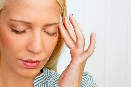 Psychosomatische Beschwerden – die Geisel unserer Zeit
