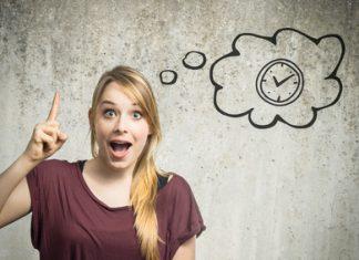 Zeitmanagement im Online-Studium