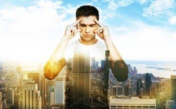 Möglichkeit oder Schwierigkeit – die Macht der Gedanken entscheidet