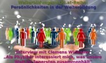 piw_clemens_widhalm