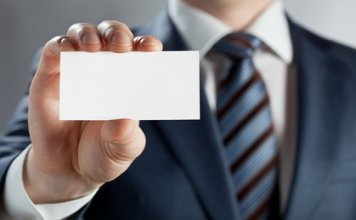 Ziel: Ein Selbst-Leader und Selbst-Manager werden