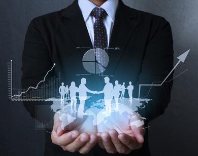 Key-Account-Management: Jahresgespräche mit Industriekunden richtig vorbereiten und führen