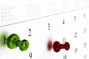 Worauf ist bei einer Seminar-/Eventplanung zu achten?