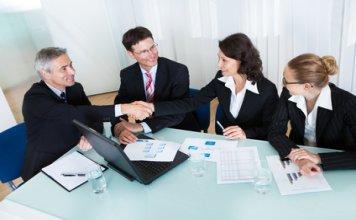 Personalentwicklung im Mittelstand: Wenn Mittelständler Global Player werden