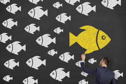 Führungskraft und Change-Manager zugleich