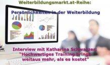 PIW_Katharina_Schwarzer