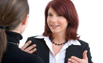 Kommunizieren ist mehr als informieren – Tipps, damit die Kommunikation gelingt