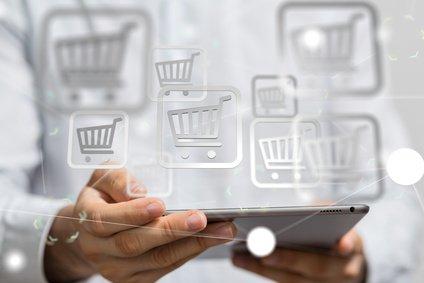 Neue Kompetenz für Verkäufer: Zum Einkaufs-Reiseführer werden