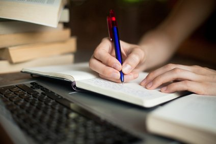 Diese 3 Weiterbildungen sollten Sie kennen, wenn Sie Journalismus lieben!