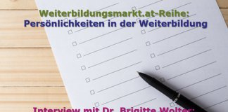 PIW_Wolter