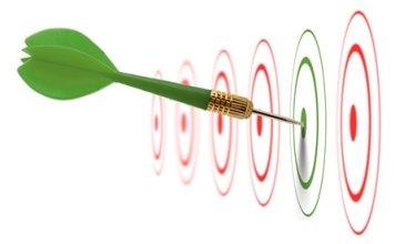 Die 10 wichtigsten Kompetenzen im Change Management