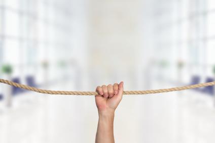 Vier Gründe, warum die Coachingblase platzen wird