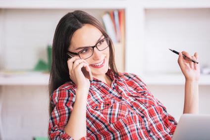 10 wichtige Kompetenzen für Selbstmanager