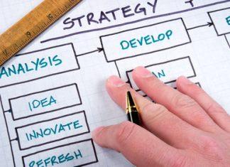 Projektbericht Change Management
