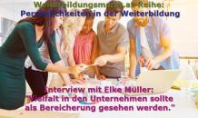 PIW_Elke_Müller