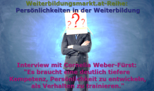 PIW_weber_fürst