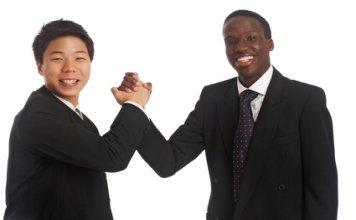 Für kulturelle Unterschiede sensibilisieren