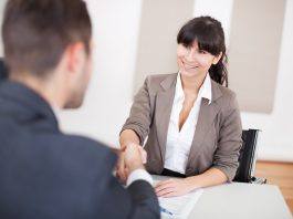 Die drei Phasen der erfolgreichen Verhandlung