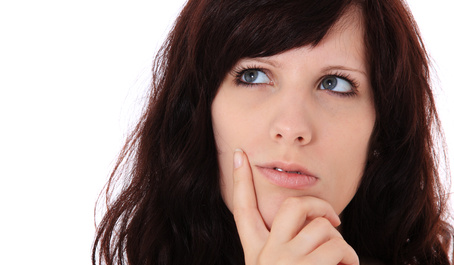 Hochsensibilität: Hochsensibel, intensiv und talentiert – bin ich es?