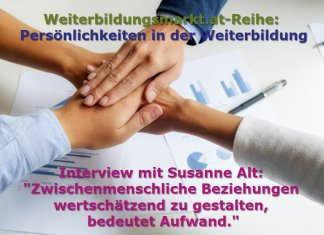 PIW_Susanne_Alt