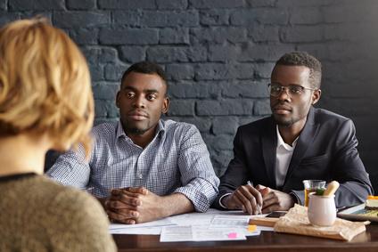 Internationale Fachkräfte gewinnt man nur mit interkultureller Kompetenz