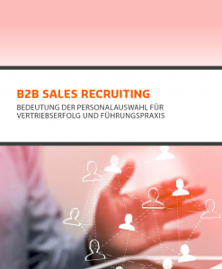 Cover_salesrecruting