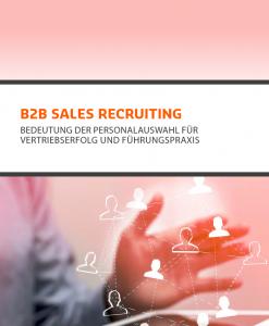Cover_salesrecruting
