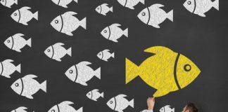 Geschäftsprozess- und Change-Management