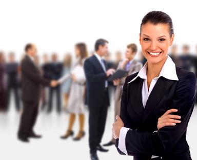 Shopfloor Management: Mitarbeiter vor Ort entwickeln