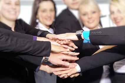 Vom Talentmanagement zum Stärken-Management
