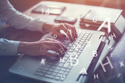 Nebenberufliches Online-Studium im IT-Bereich – Was sind die Vorteile?