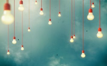 Ergonomische Beleuchtung: Mehr Leistung im Büro
