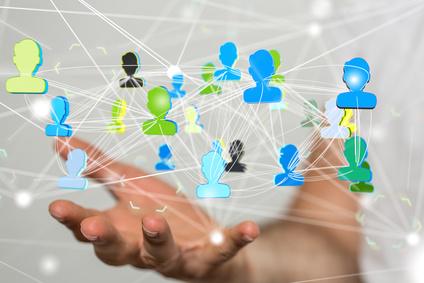 M&A: Das Management übernehmen oder austauschen?